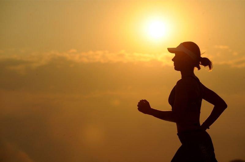 salud ejercicio amor propio