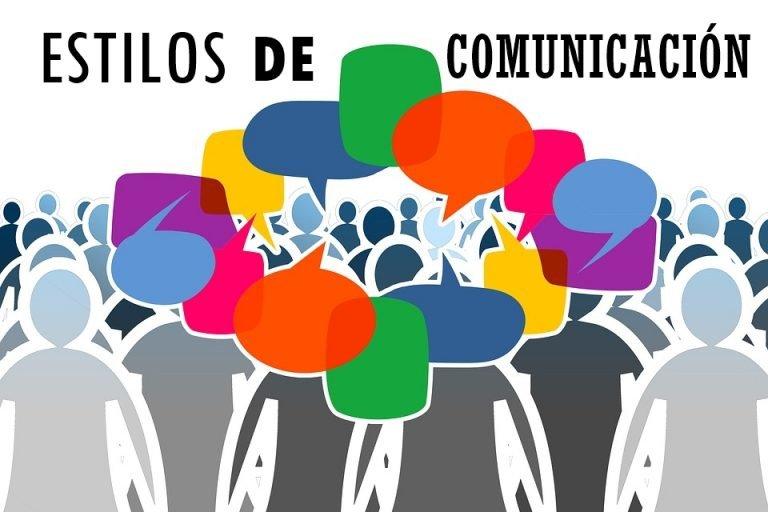 Estilo de comunicación: descubre el más efectivo