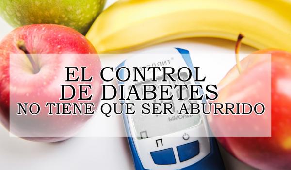 Apples-Diabetes-Elta-The-Meter-Satellite-Express-3612851