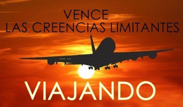 airplane-sunset-travel