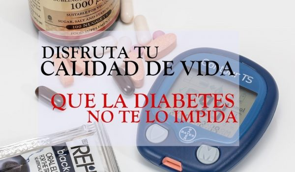 diabetes-2994808_960_720