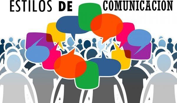 social-media-3696893_960_720